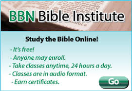 BBN Bible Institute