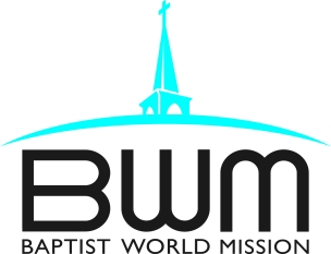 BWM_Steeple-logo_cyan_graphite