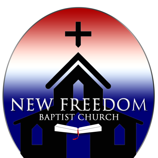 New Freedom Baptist Church