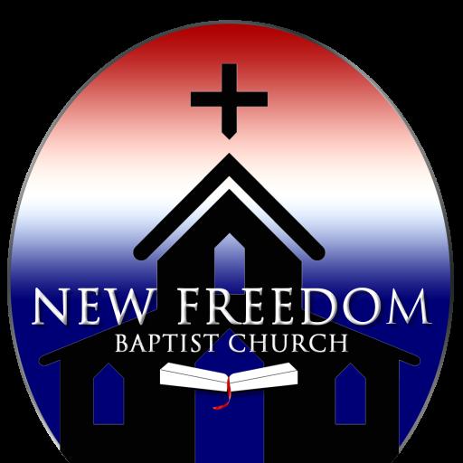 New Freedom Baptist Church
