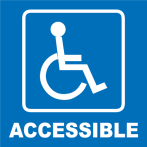 wheelchairaccessible_1